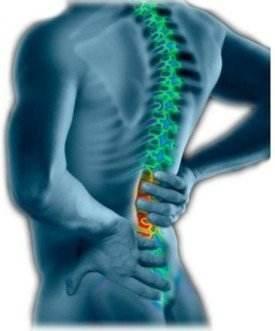 afectiuni coloana lombara 15.05.2014  - afectiuni coloana lombara 15 - Afectiunile coloanei lombare- cauze si factori de risc profesional