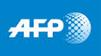Agentia France Press