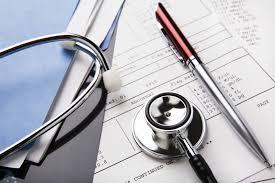 aviz medicina muncii  - aviz medicina muncii - Atributiile unui serviciu de medicina muncii profesionist
