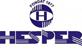 Hesper SA