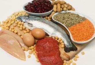 esential pentru cum mancati proteine 04.06.2014  - esential pentru cum mancati proteine 04 - Ce este esential pentru modul in care mancati proteine?