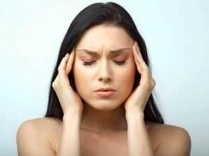 migrena 03.09  - migrena 03 - Migrena