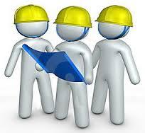 aspecte esentiale pt angajatori 03.11  - aspecte esentiale pt angajatori 03 - Aspecte esentiale pentru angajatori!
