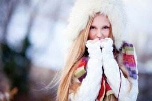 sa ne pregatim pentru sezonul rece 19.11  - sa ne pregatim pentru sezonul rece 19 - Sa ne pregatim pentru sezonul rece