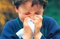 afectiunio respiratorii 08.12  - afectiunio respiratorii 08 - Afectiuni respiratorii in perioada rece a anului