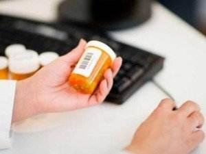ce stiti despre anitiinflamatoare 18.12  - ce stiti despre anitiinflamatoare 18 - Ce stiti despre antiinflamatoare?