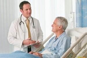 ce drepturi ai in spital public 21.01.2015  - ce drepturi ai in spital public 21 - Ce drepturi ai când te internezi într-un spital public