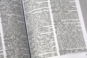 dictionar medical 16.01.2015  - dictionar medical 16 - Dictionar medical