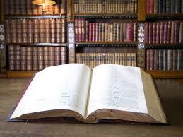 dictionar medical 20.02.2015  - dictionar medical 20 - Dictionar medical: Cafeina e un alcaloid…si multe altele