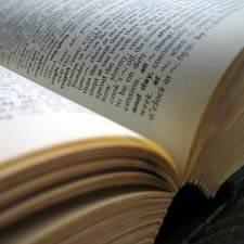 dictionar-medical 13.03.2015  - dictionar medical 13 - Dictionar medical