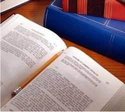 Dictionar 03.04.2015  - Dictionar 03 - Dictionar medical