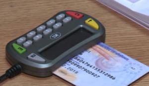 clar despre cardul de sanatate 08.05.2015  - clar despre cardul de sanatate 08 - Informatii clare si la obiect despre cardul de sanatate