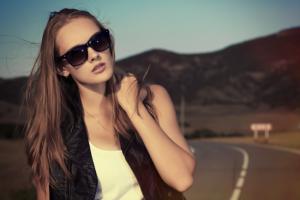 ochelari-soare18.05.2015  - ochelari soare18 - Cum alegem ochelarii de soare
