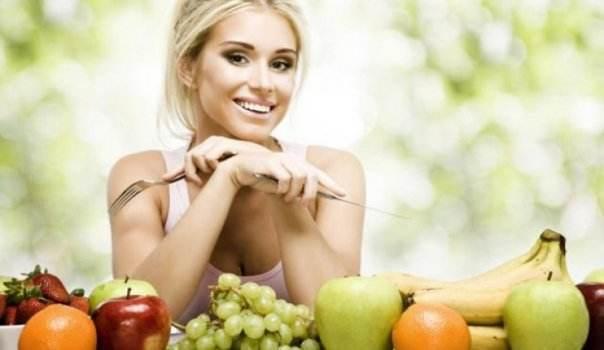mod natural de a stimula pierderea în greutate a metabolismului