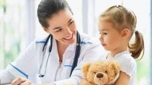 medici-de-familie nu sunt de acord 07.09  - medici de familie nu sunt de acord 07 - MEDICII DE FAMILIE NU SUNT DE ACORD CU MODIFICARILE PROPUSE PENTRU INSCRIEREA COPIILOR IN NOUL AN SCOLAR