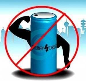 bauturi-energizante-pericol 02.10.2015  - bauturi energizante pericol 02 - Bauturile energizante, un pericol!