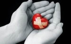 digoxin  - digoxin 300x188 - Medicamentul fără înlocuitor pentru insuficiență cardiacă, repus pe piață din decembrie