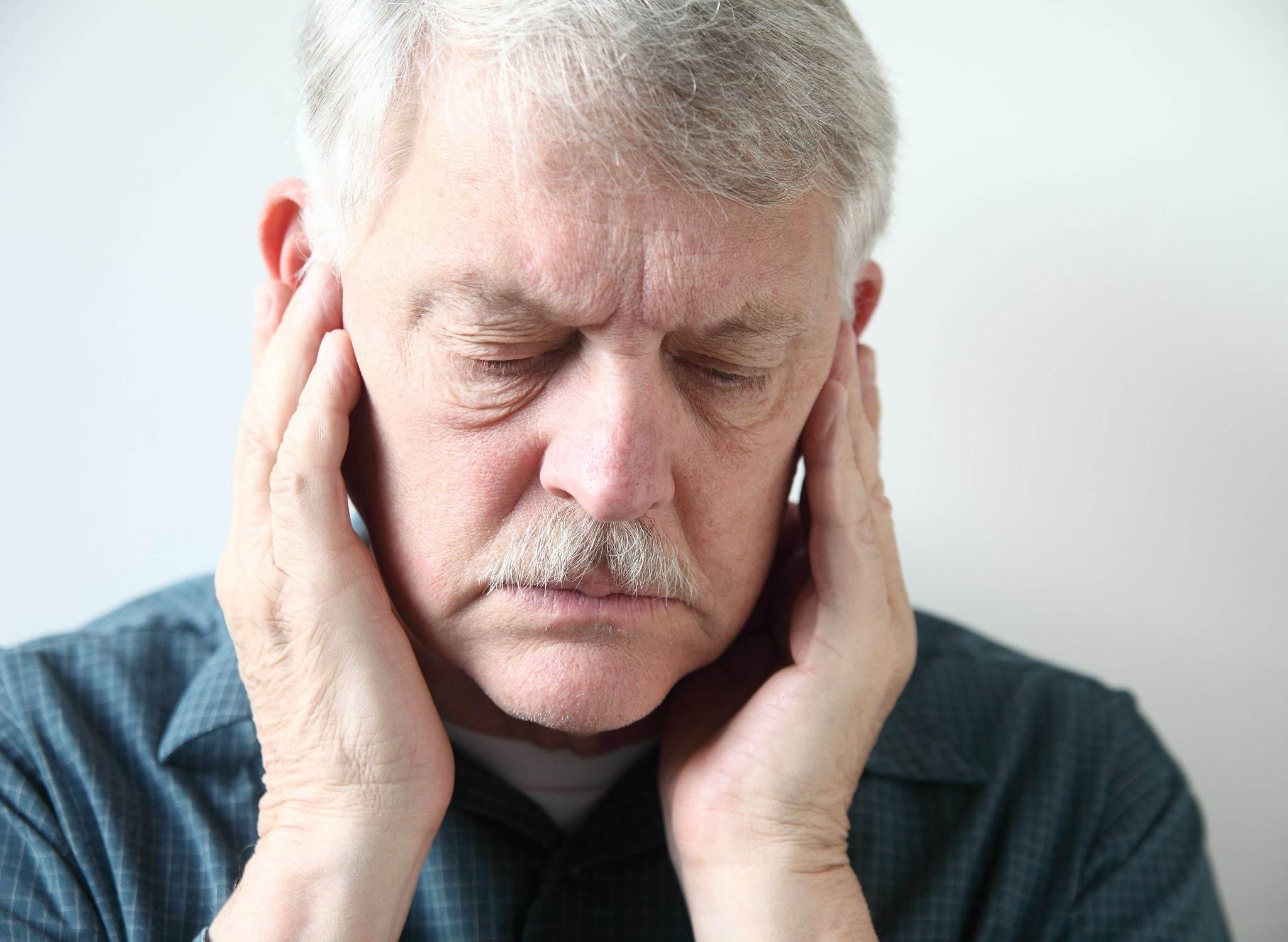 Artrita - Afecțiuni ale articulației temporo-mandibulare - dr. aristide - dentist bun in Bucuresti