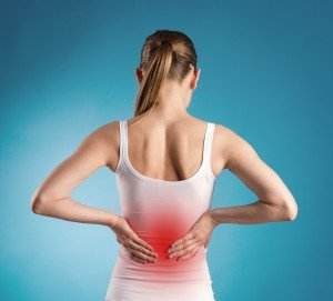 dureri_de_spate 18.02.2016  - dureri de spate 18 - Exercitii pentru durerile in zona inferioara a spatelui