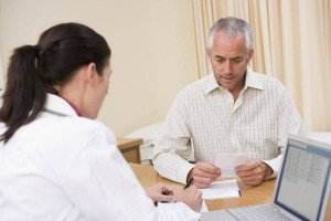 noua adeverinta pentru concediu medical 03.02.2016  - noua adeverinta pentru concediu medical 03 - Deja in vigoare – un nou formular: adeverinta pentru concediu medical