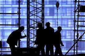 control itm 14.06.2016  - control itm 14 - Control ITM în 2016: Ce documente solicită inspectorii de muncă în timpul verificărilor la firme