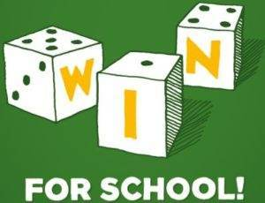 winforschool-11-09-2016  - WinForSchool 11 - 2500 de lei  pentru un an scolar reusit – un nou concurs marca Alexis