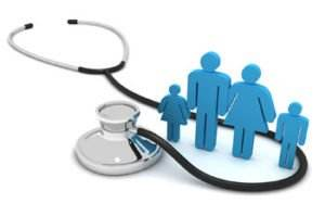 hipertensiune-medicina-de-familie-19-09-2016  - hipertensiune medicina de familie 19 - Înscrie-te la medicul de familie: 1 din 5 români nu ştie că are hipertensiune arterială