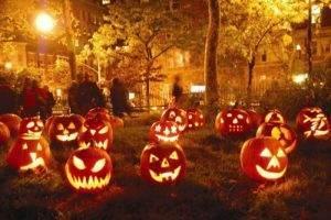 o-groaza-de-premii-de-halloween-24-10-2016  - o groaza de premii de Halloween 24 - O groaza de premii de Halloween!