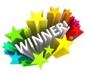 winner-21-10-2016  - winner 21 - Stim pe care gamer l-am facut fericit ! Casitigatorul concursului este…