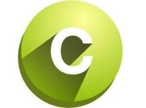- vitamina C 14 - Vitamina C ar putea deveni o armă puternică în distrugerea celulelor stem canceroase