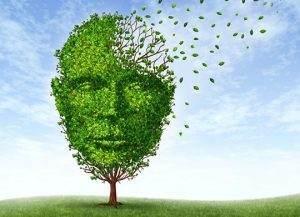 - cauze alzheimer 10 - Zahărul şi somnul în exces duc la Alzheimer