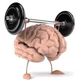 """- aplicatie pentru antrenarea creierul 20 - O aplicaţie care """"antrenează creierul"""" îmbunătăţeşte memoria persoanelor aflate în declin cognitiv"""