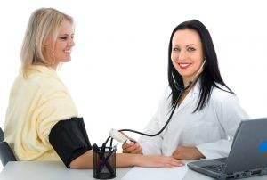 - dreamstimefree 6573802 300x202 - Prelungirea concediului medical pentru incapacitate de muncă se face de-acum în condiții noi